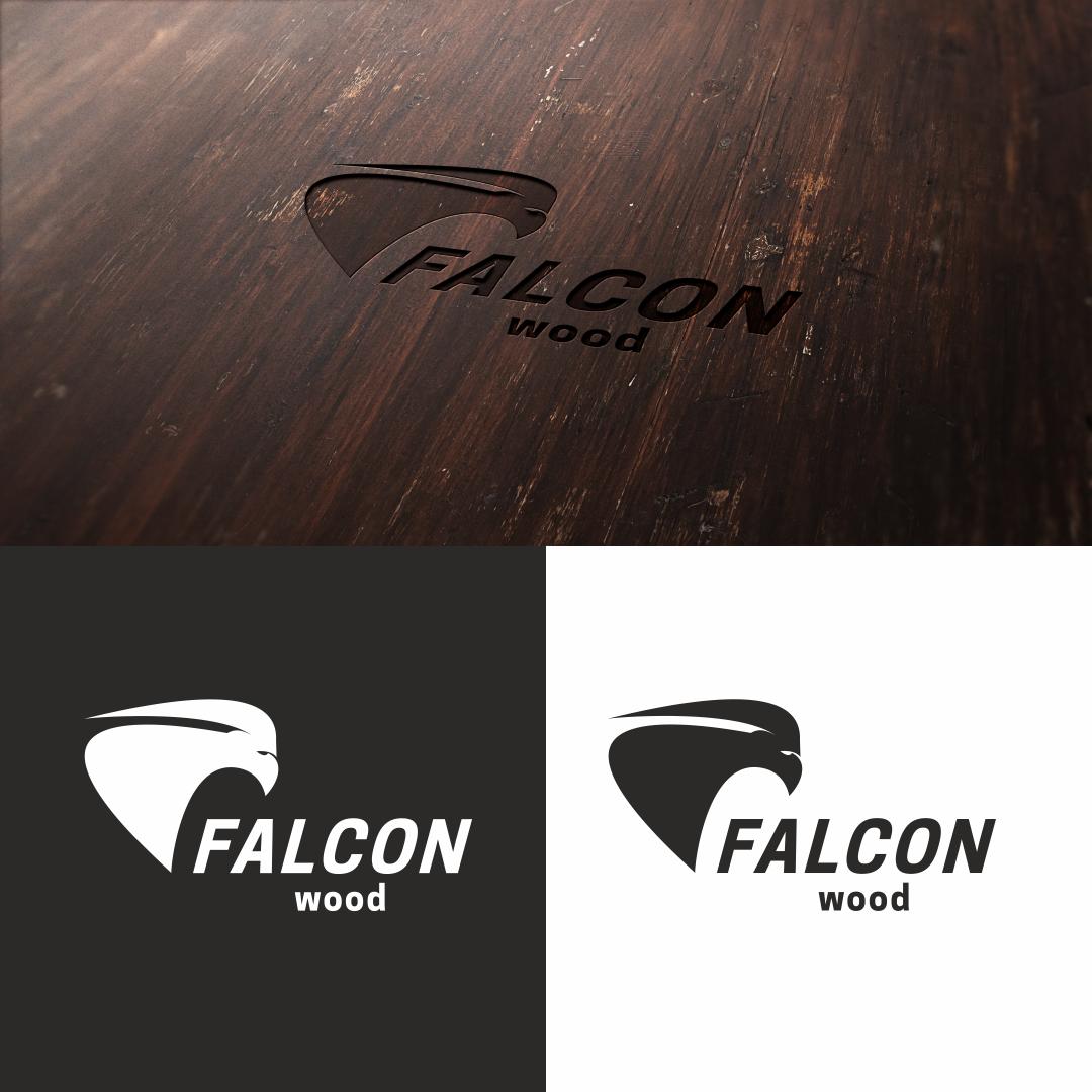 Дизайн логотипа столярной мастерской фото f_5625d025e5403c4e.png