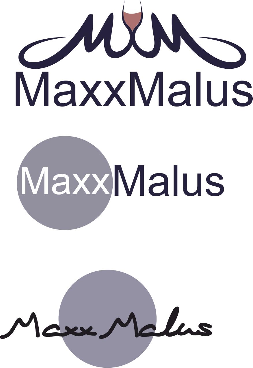 Логотип для нового бренда повседневной посуды фото f_5955ba63001f35b9.png