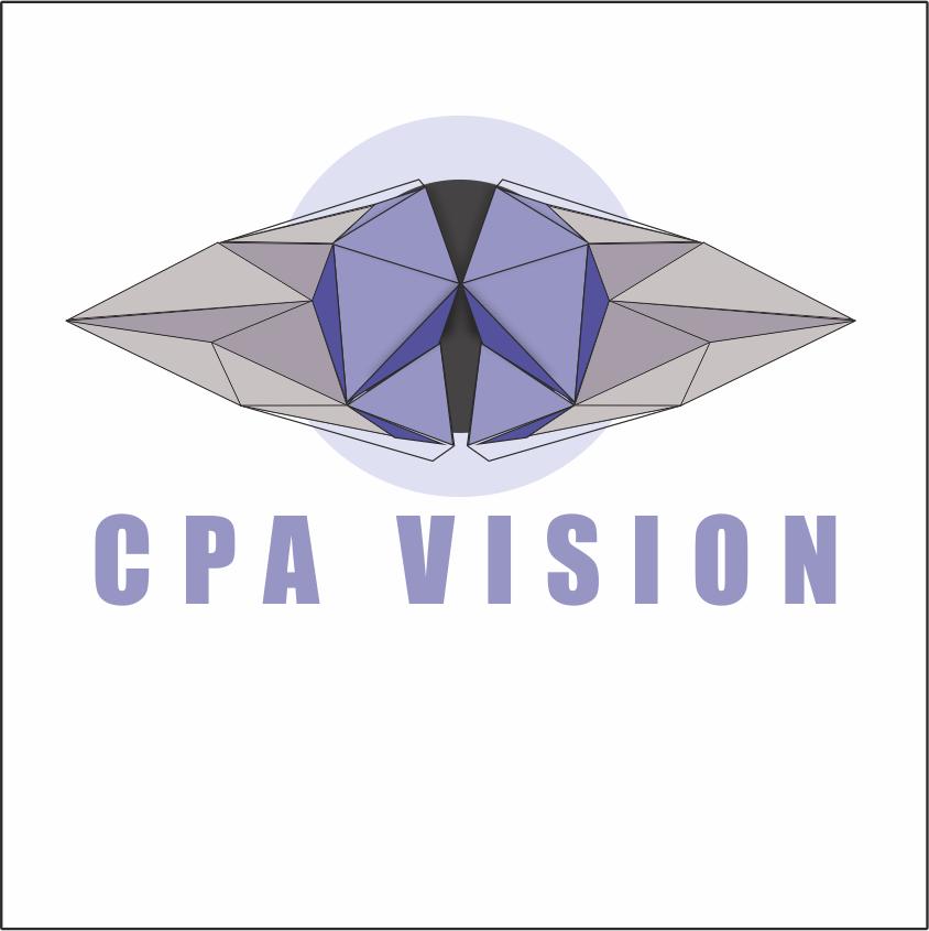 Нарисовать логотип фото f_7265b97ecaf29873.png