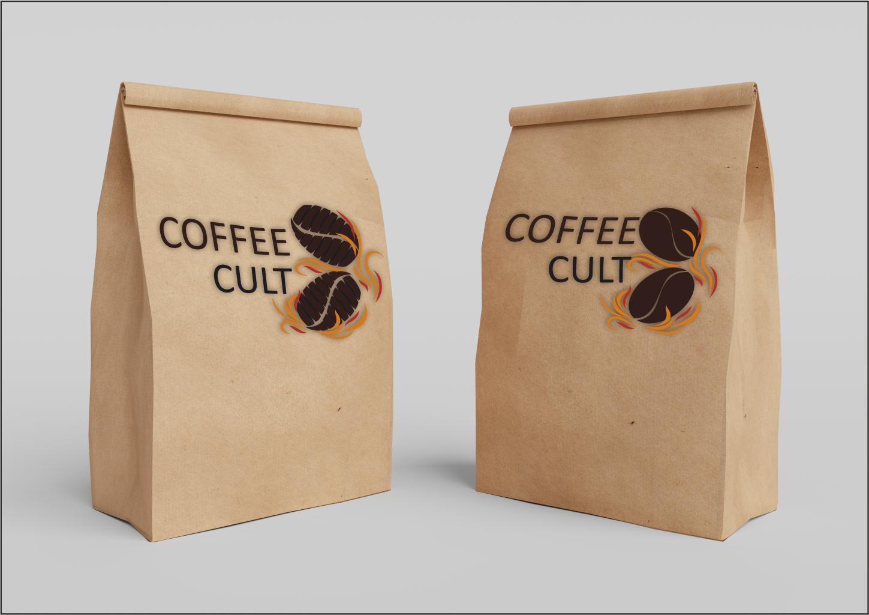 Логотип и фирменный стиль для компании COFFEE CULT фото f_7725bc63549baf02.png