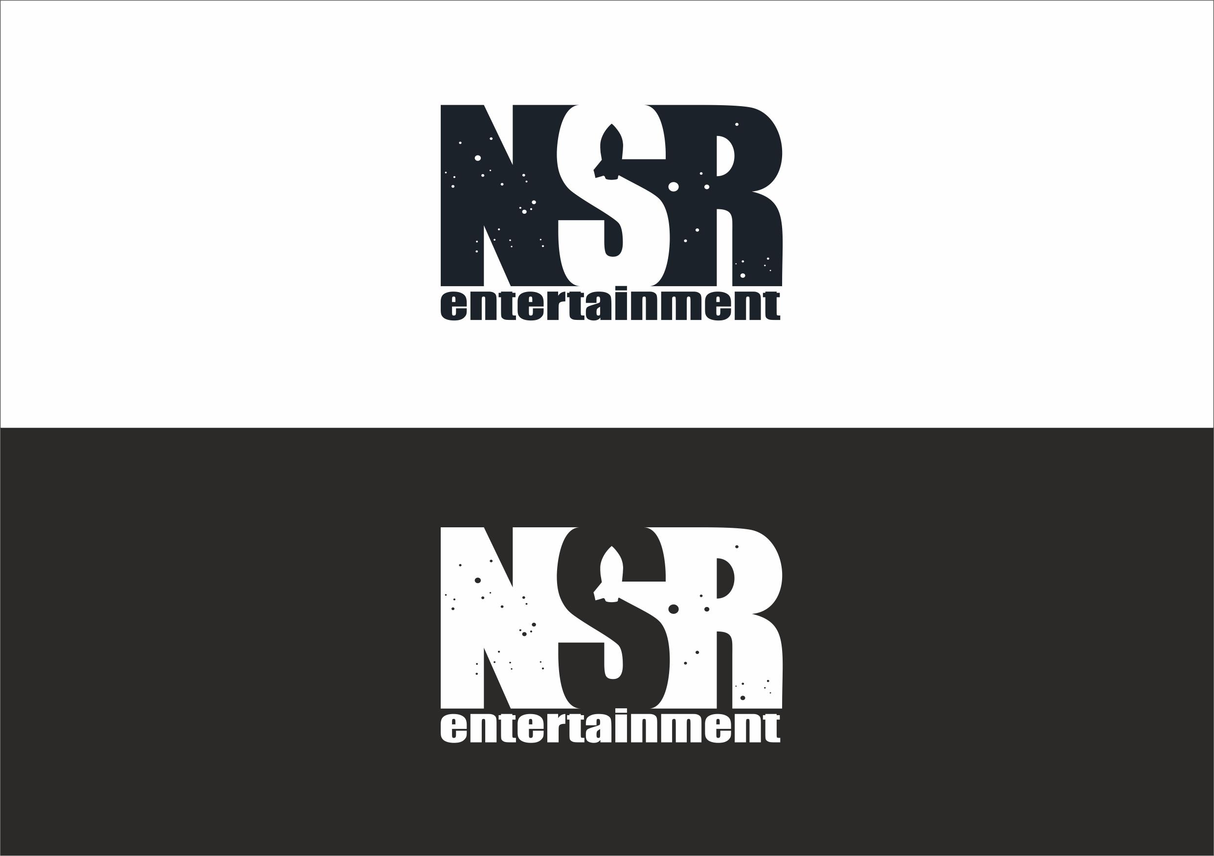 Создать логотип фото f_9425c6c2f3954d51.png