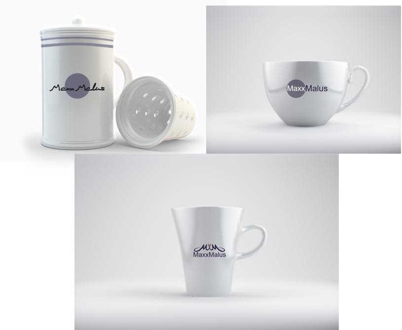 Логотип для нового бренда повседневной посуды фото f_9475ba6300c1494a.png