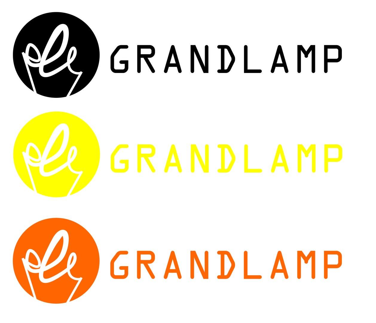 Разработка логотипа и элементов фирменного стиля фото f_87557e019a62c6ab.jpg
