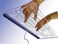 Напишу авторскую сео-статью с уникальностью 90-100%, 3000 зн. Б/п!