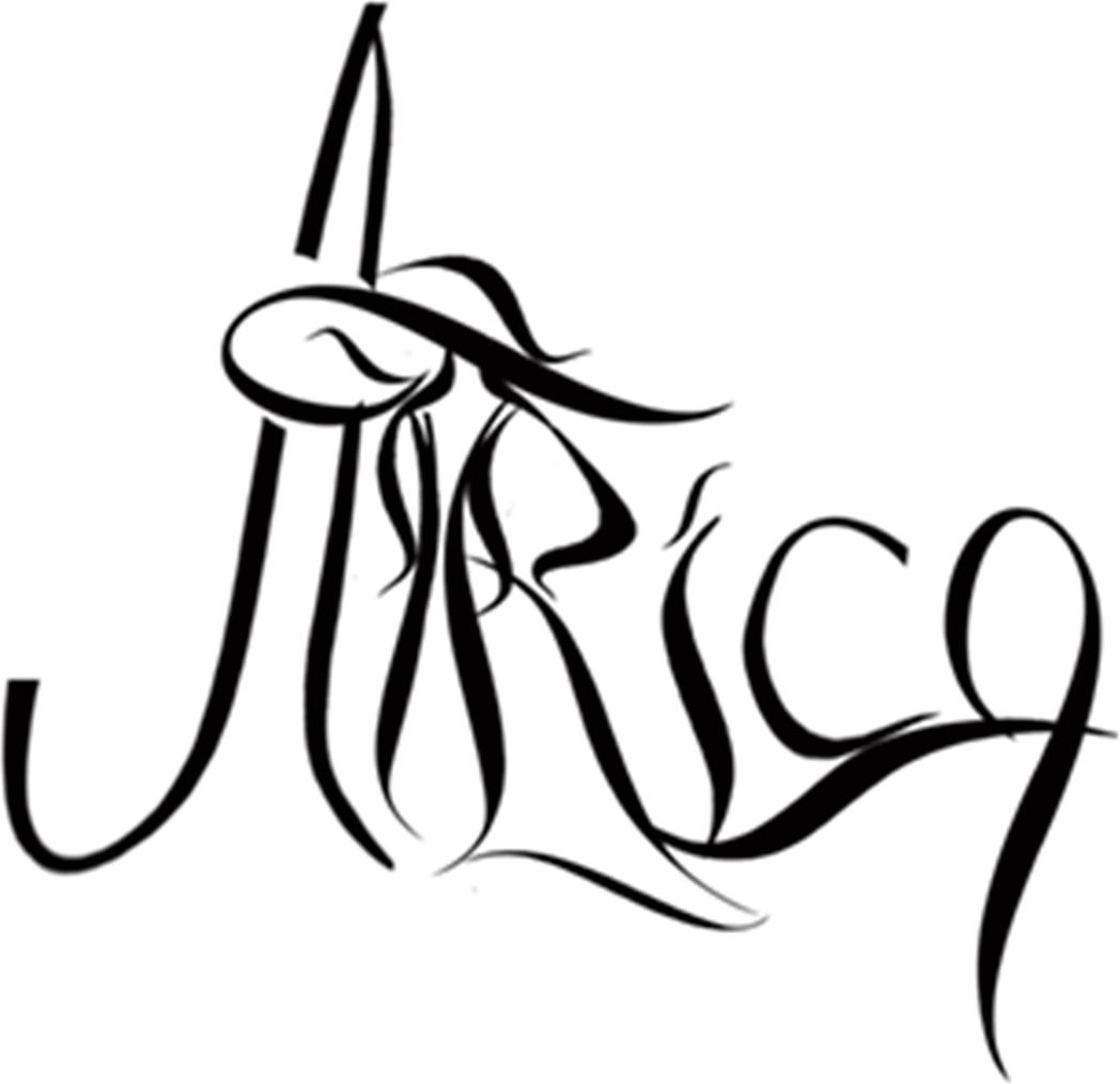 Логотип для брендовой пряжи и трикотажной одежды фото f_04960016f4f6f926.jpg