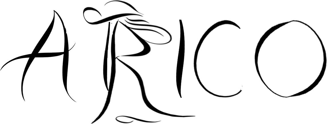 Логотип для брендовой пряжи и трикотажной одежды фото f_29360064f5f9753b.jpg