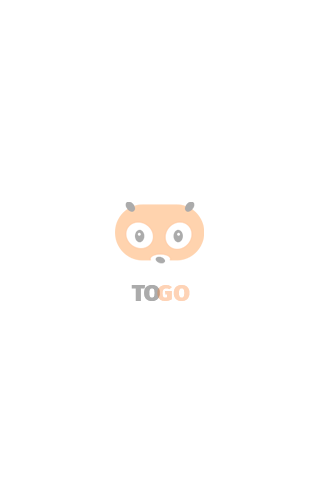 Разработать логотип и экран загрузки приложения фото f_2165a9e9fa00c0c7.png