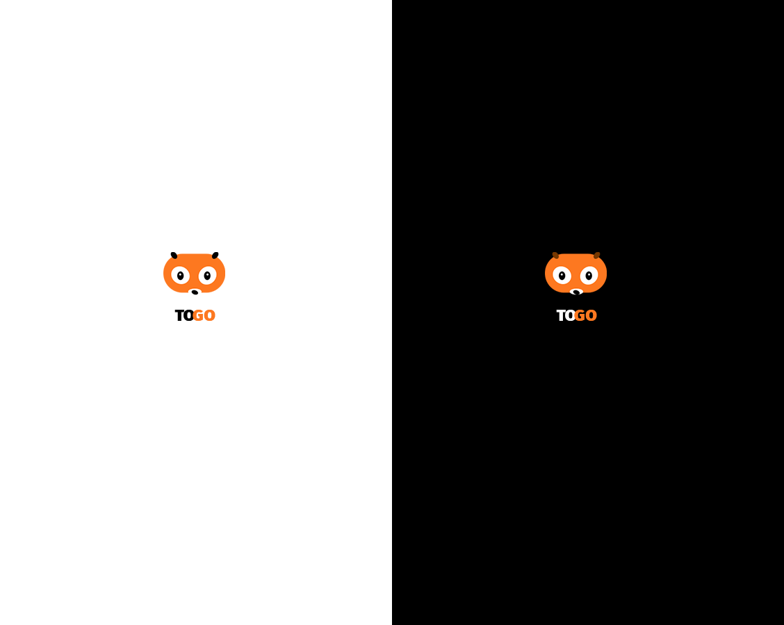 Разработать логотип и экран загрузки приложения фото f_9345a9e9f906adba.png