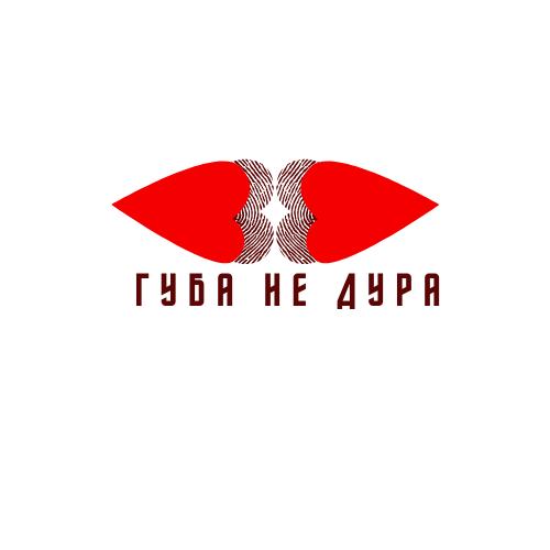 Улучшить и так хороший Товарный Знак фото f_7065eef4d4f50484.png