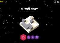 slide bead