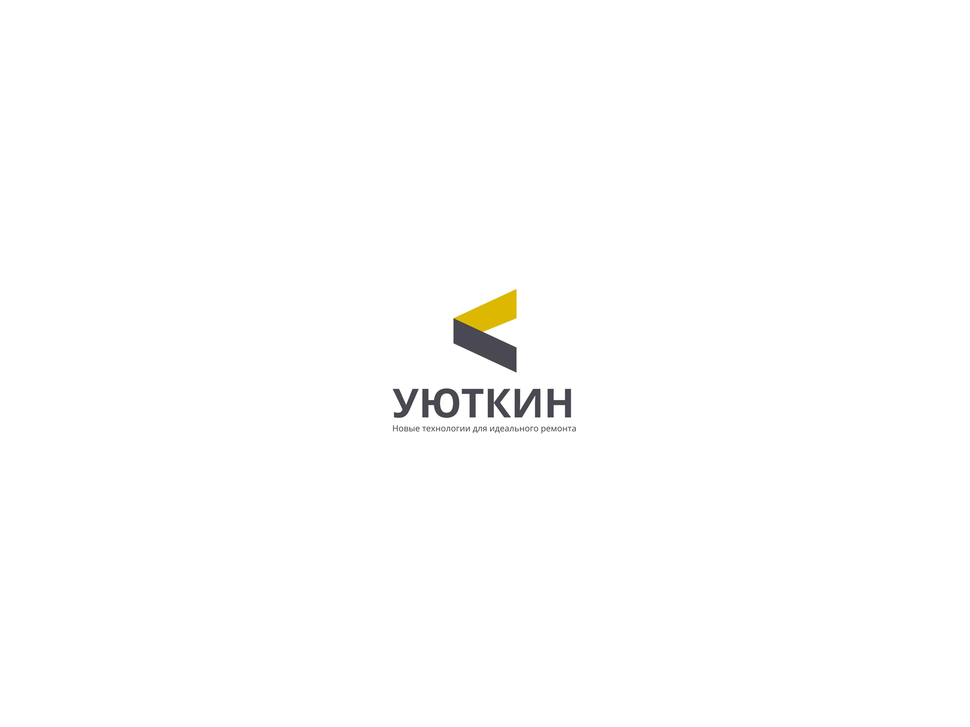 Создание логотипа и стиля сайта фото f_1735c628fe1da764.png