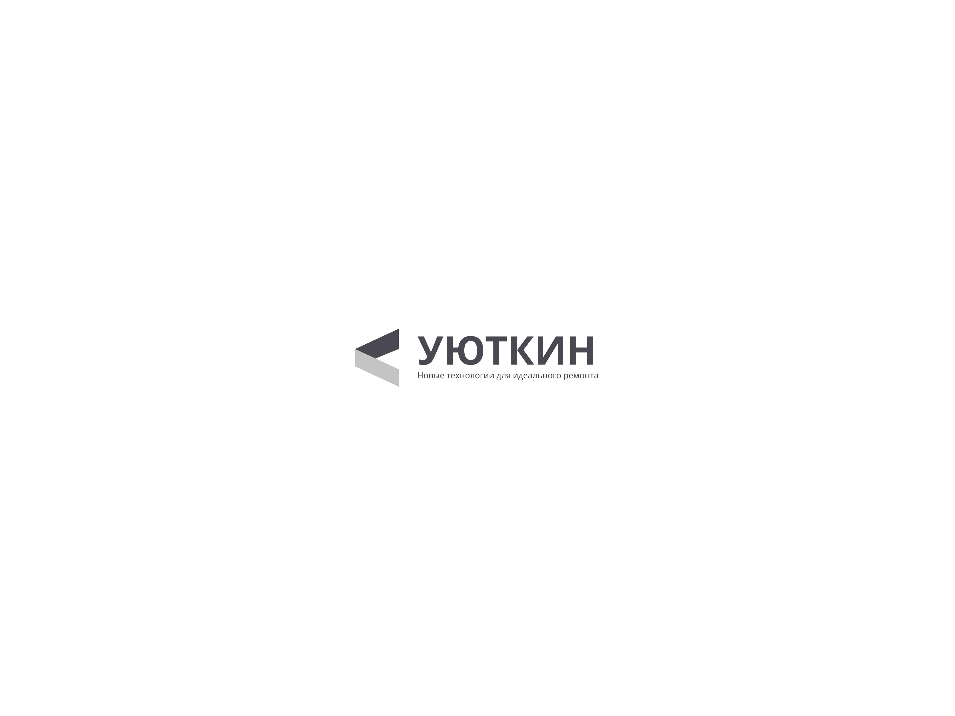 Создание логотипа и стиля сайта фото f_1895c628e78c0ada.png