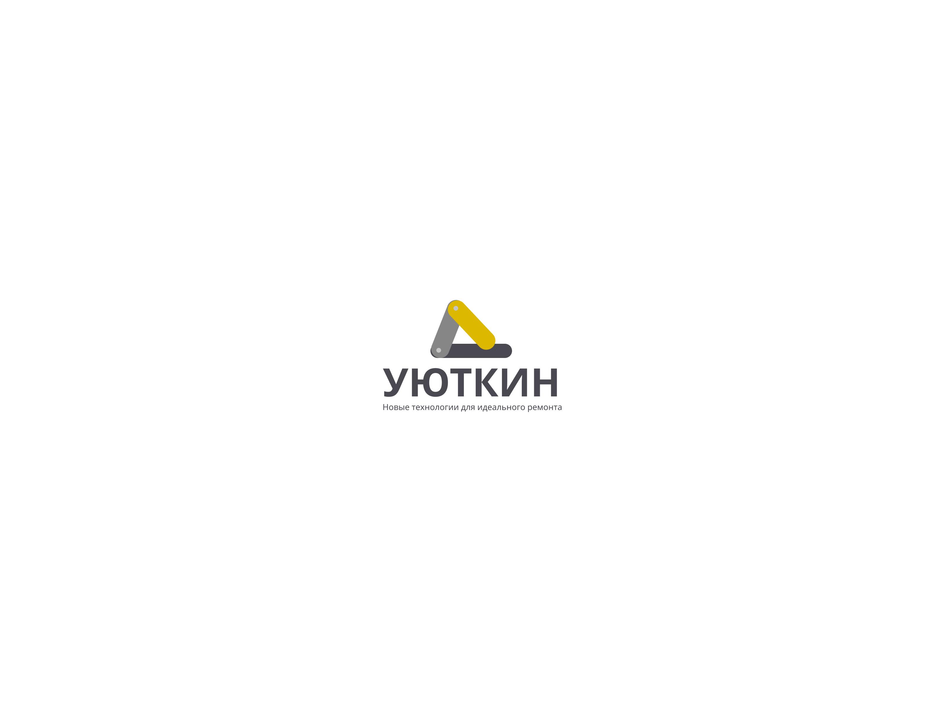Создание логотипа и стиля сайта фото f_3755c62972131e81.png