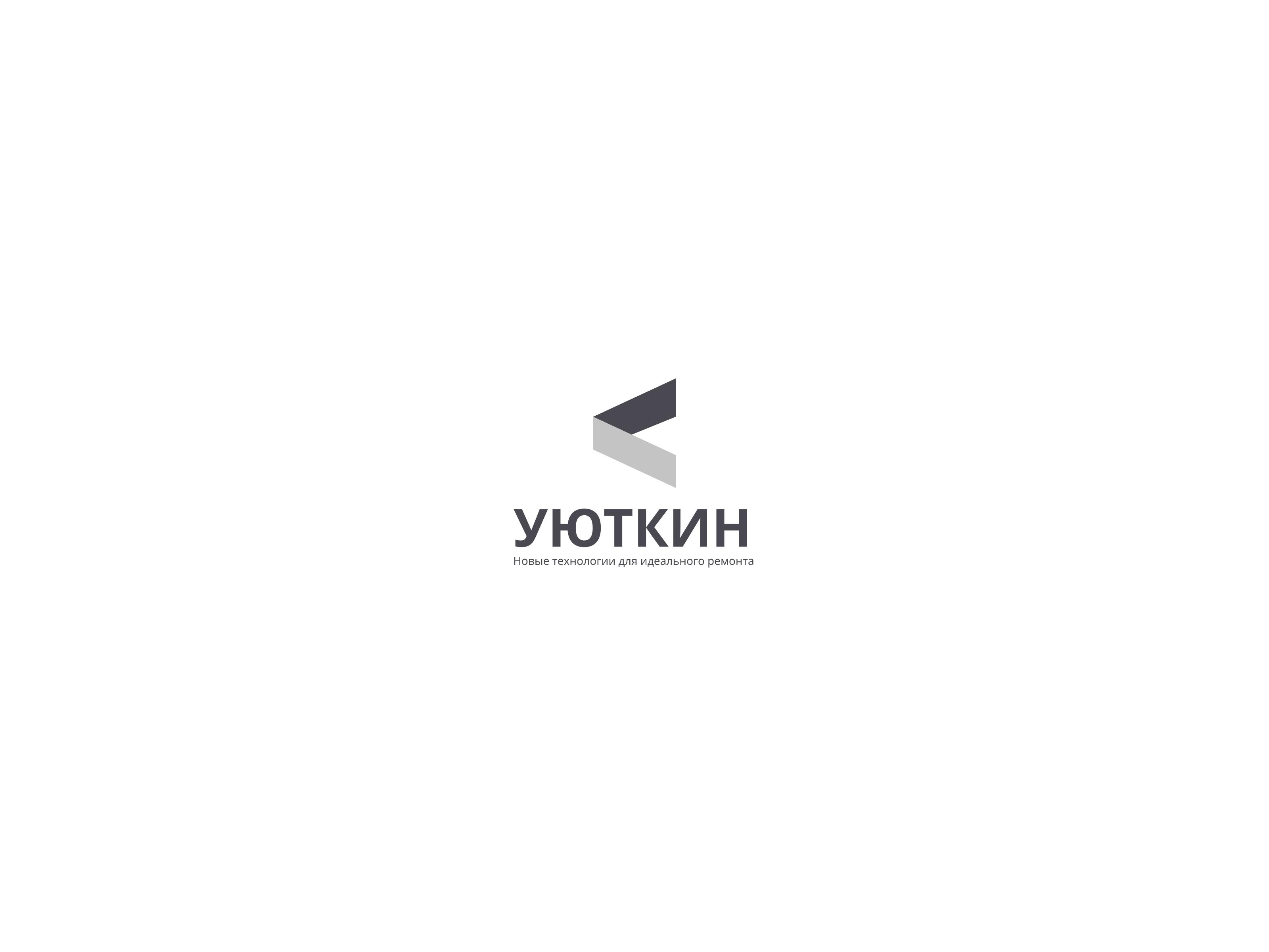 Создание логотипа и стиля сайта фото f_5915c628e7f02ebf.png