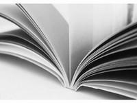 Экспертиза технической документации