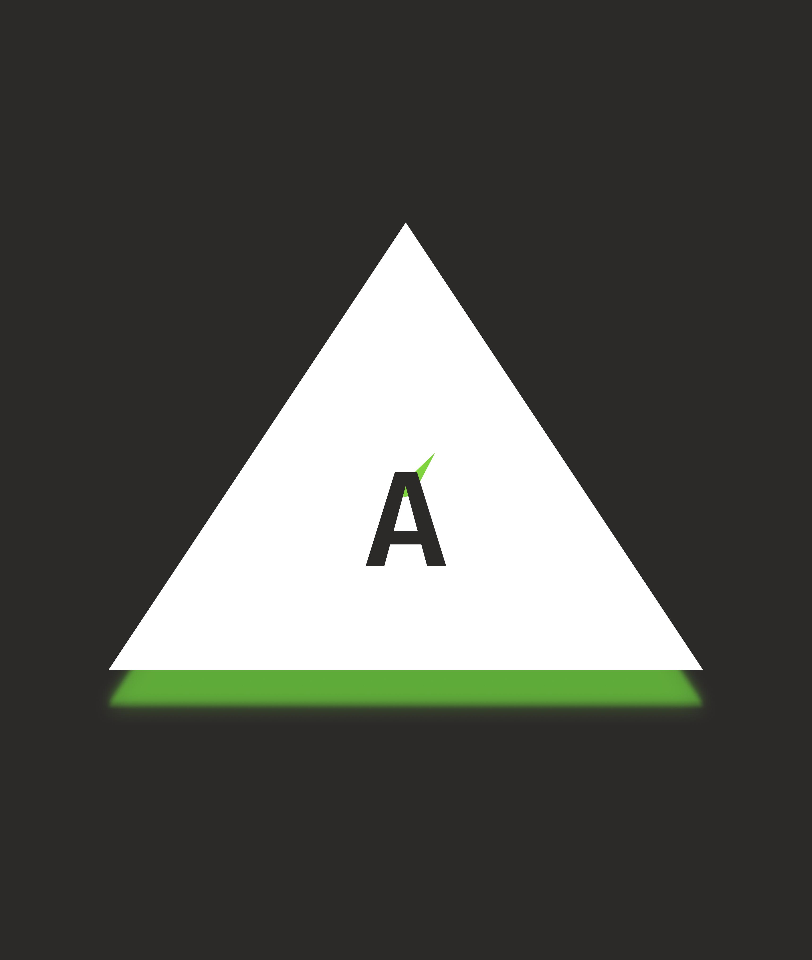 Логотип и фирменный стиль фото f_4445f044c2350558.png