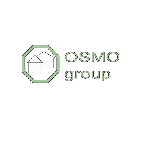 Создание логотипа для строительной компании OSMO group  фото f_03559b66ce4511d3.jpg