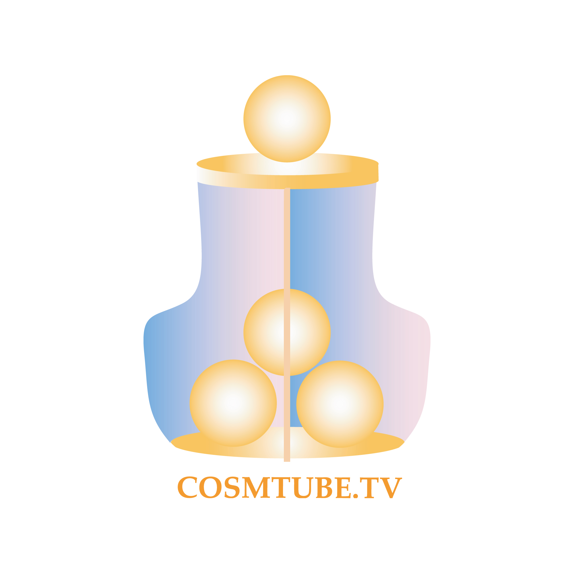 Создание логотипа фото f_05759da2b999956c.jpg
