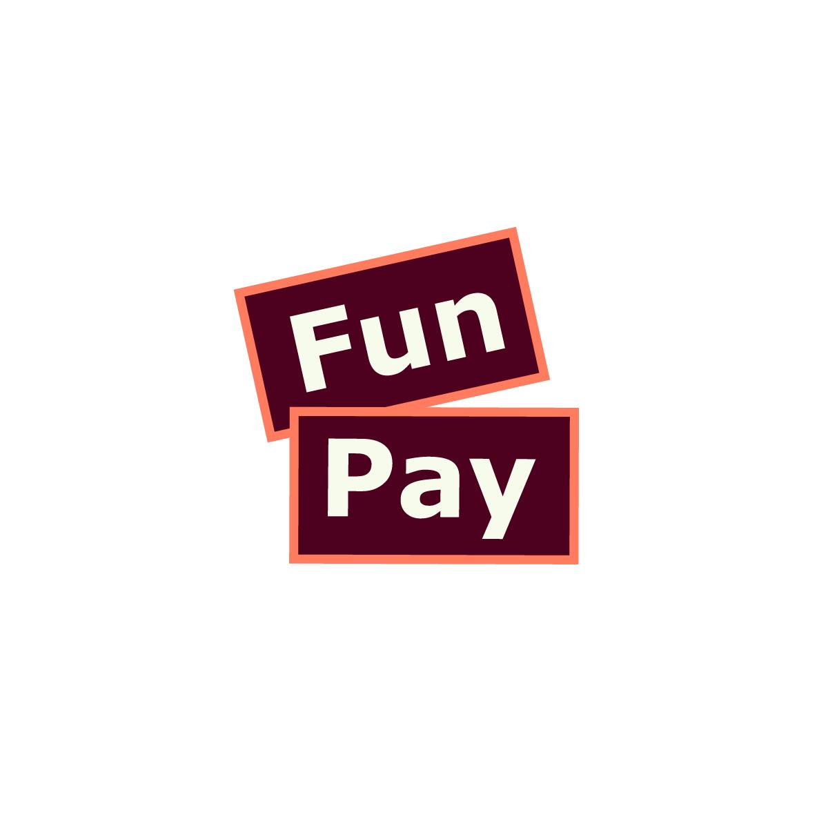 Логотип для FunPay.ru фото f_4665993e20924804.jpg