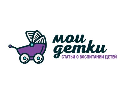 Информационный сервис «Мои_детки»