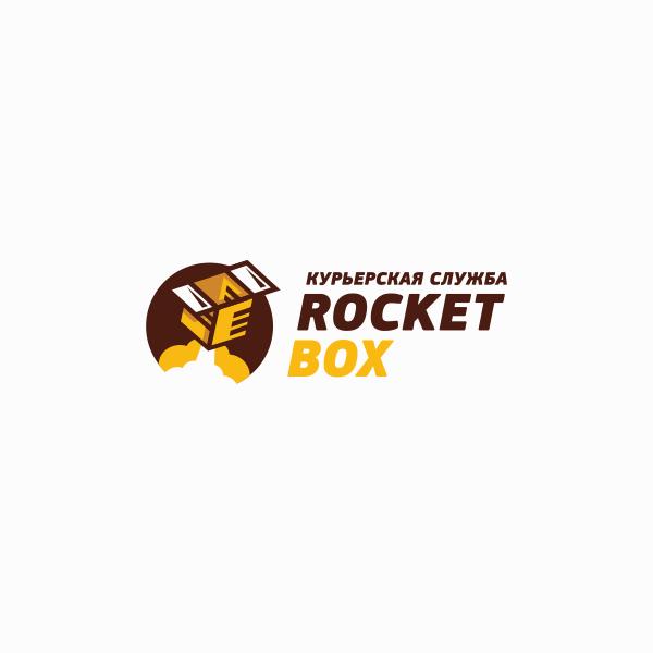 Транспортная компания «Rocket_Box»