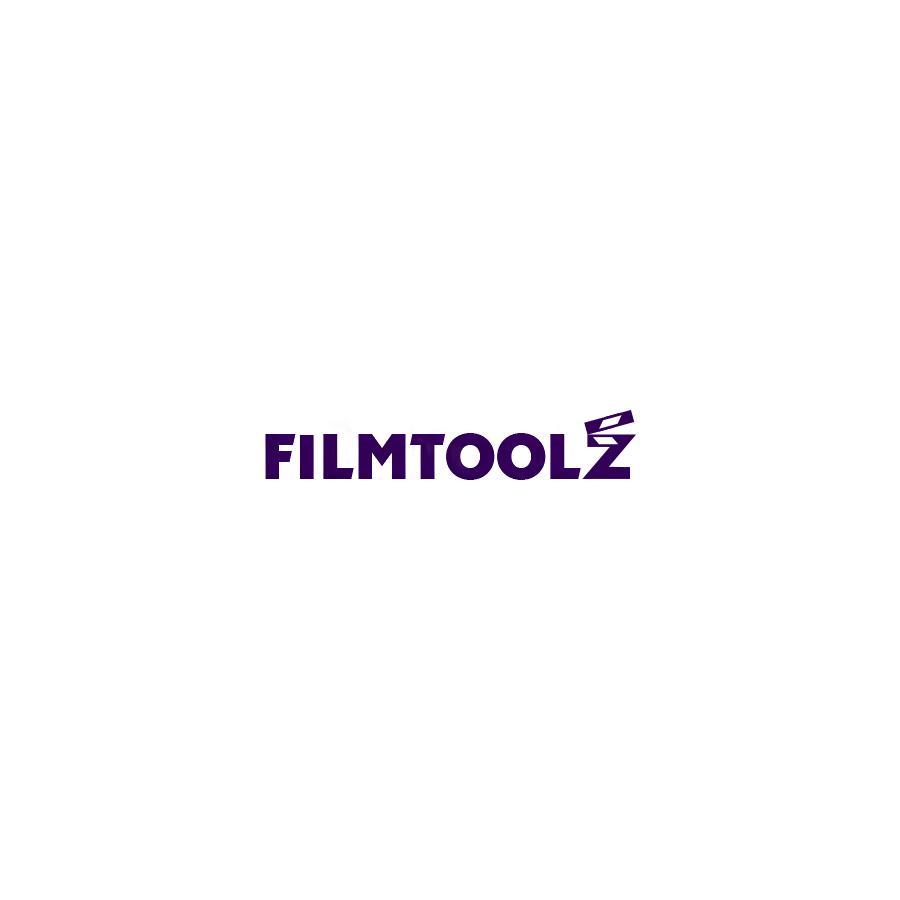 Filmtoolz