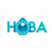 рестайлинг логотипа фото f_0605964b55490a2a.jpg
