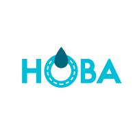 рестайлинг логотипа фото f_3795964b52fd8628.jpg