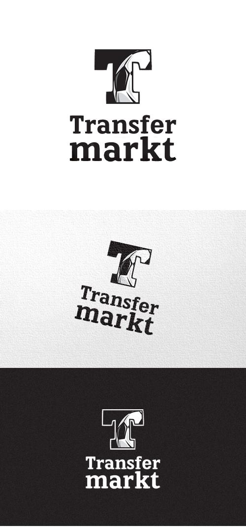 Редизайн сайта и http://www.transfermarkt.de/ + лого фото f_390516e02bb8432e.jpg