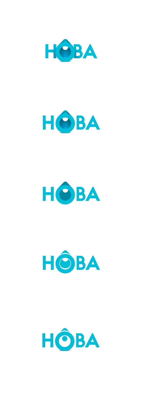 рестайлинг логотипа фото f_7065964a716e3465.jpg