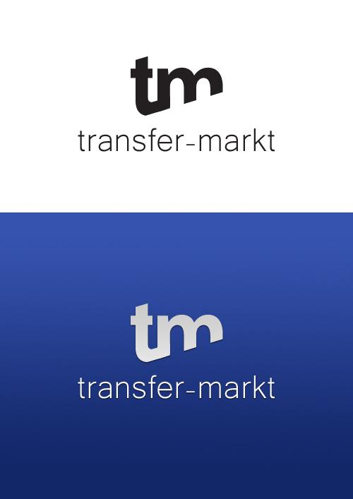 Редизайн сайта и http://www.transfermarkt.de/ + лого фото f_730516e02ac1a495.jpg