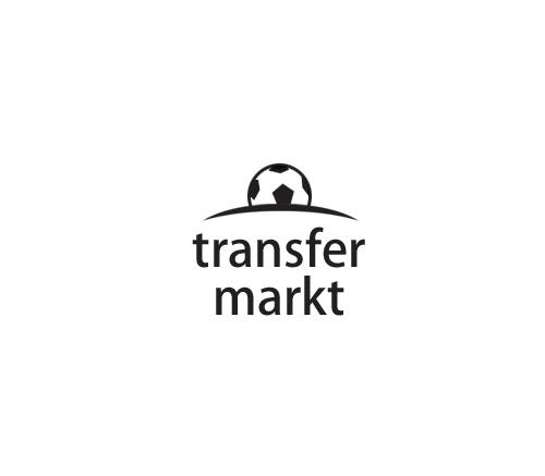 Редизайн сайта и http://www.transfermarkt.de/ + лого фото f_770516e02b043bb4.jpg