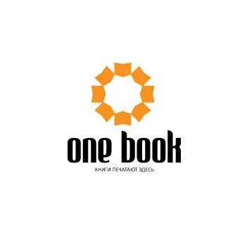 Логотип для цифровой книжной типографии. фото f_4cbd78d8812c1.jpg