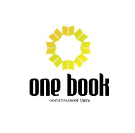 Логотип для цифровой книжной типографии. фото f_4cbdb3d120120.jpg