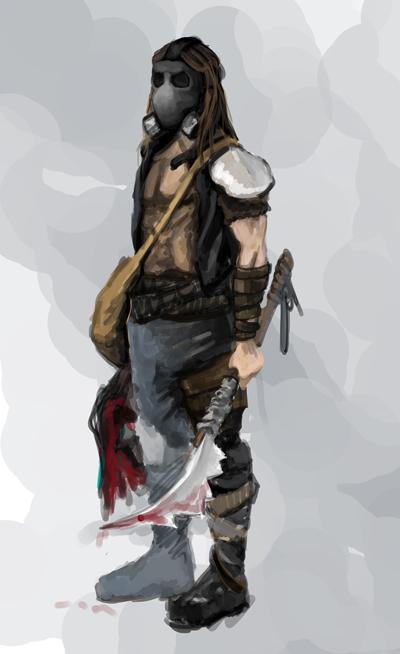 Персонаж для игры фото f_4e154feab7353.jpg