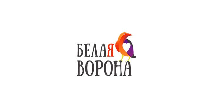 """""""Белая ворона"""", детский магазин"""