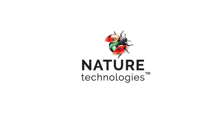 Nature Technologies