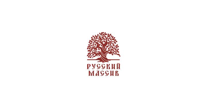 Мебельная компания (Муром, Россия)