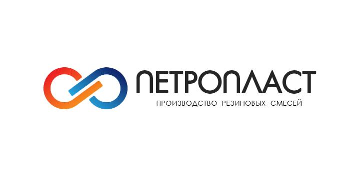 Петропласт (конкурсная работа)