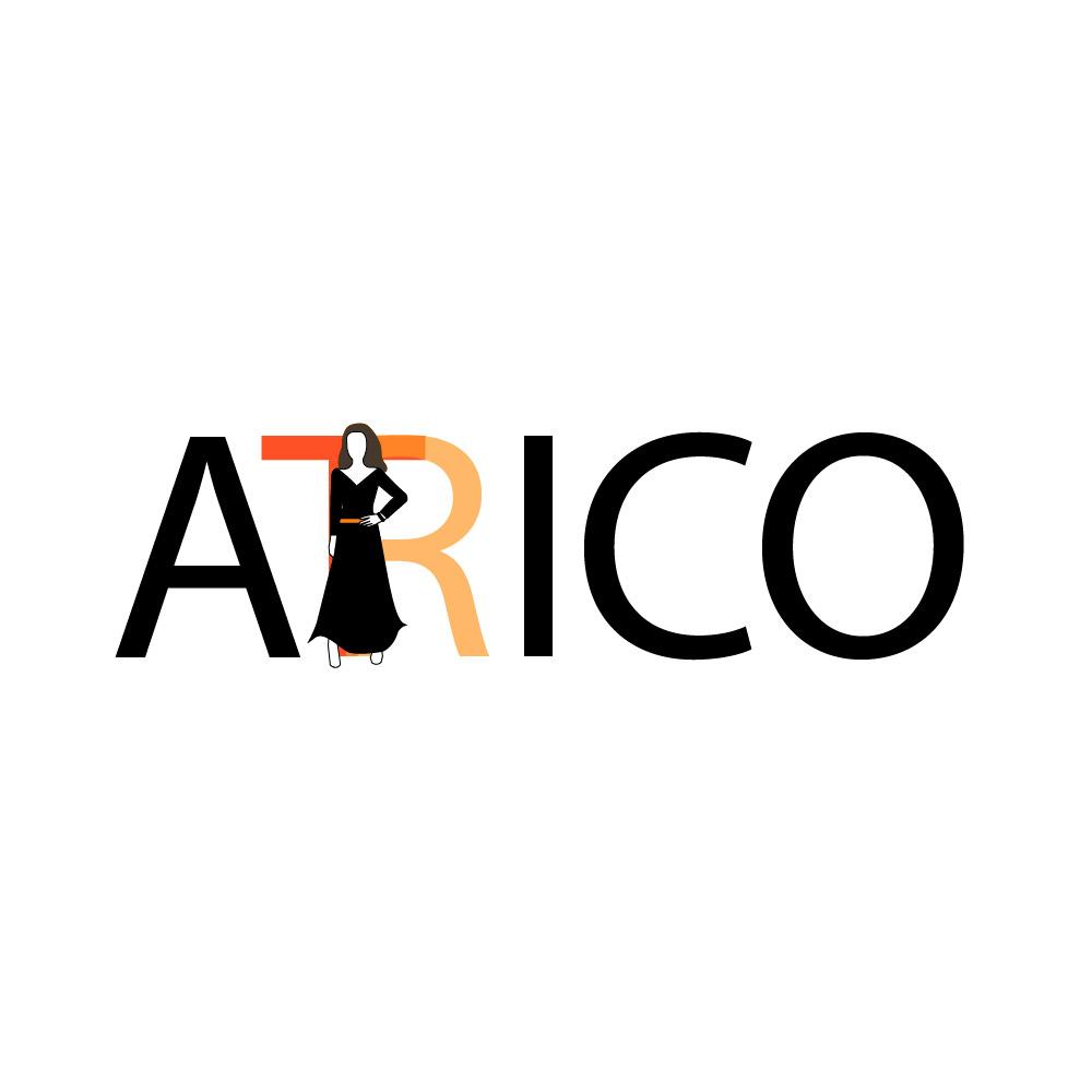 Логотип для брендовой пряжи и трикотажной одежды фото f_3145ffdb318d5928.jpg