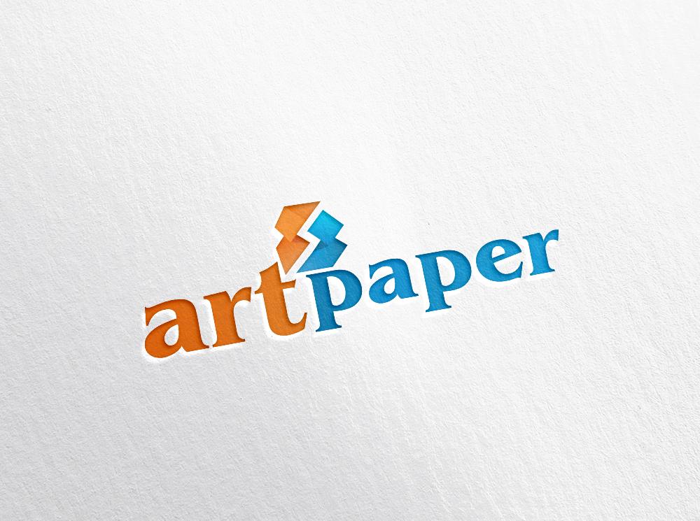 Artpaper