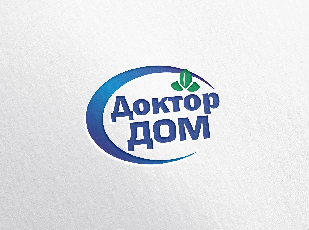 Разработать логотип для сети магазинов бытовой химии и товаров для уборки фото f_054600c31d728d56.jpg