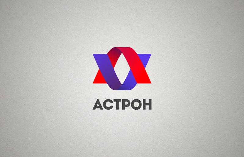 Товарный знак оптоэлектронного предприятия фото f_69953f9ebe476b4a.jpg