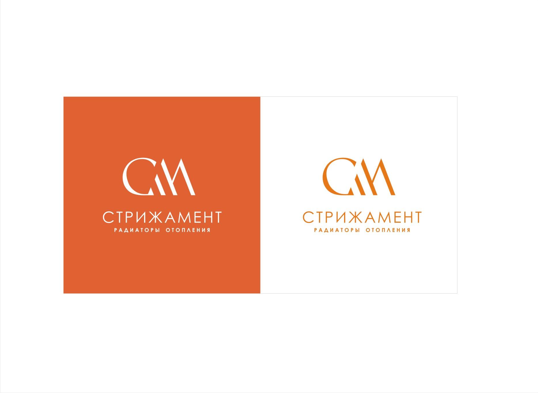 Дизайн лого бренда фото f_5555d531b7699c38.jpg