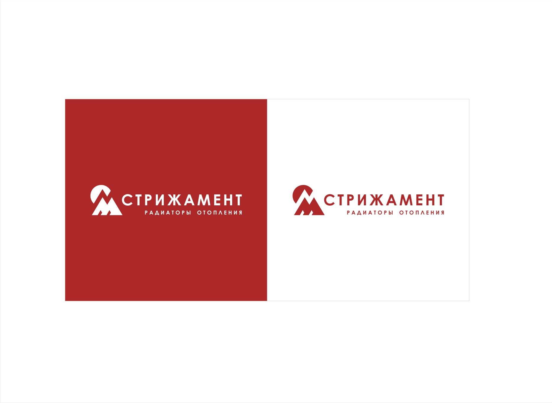 Дизайн лого бренда фото f_9525d4e90e18cebe.jpg