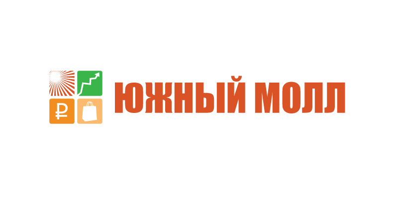 Разработка логотипа фото f_4db0e3f868f34.png