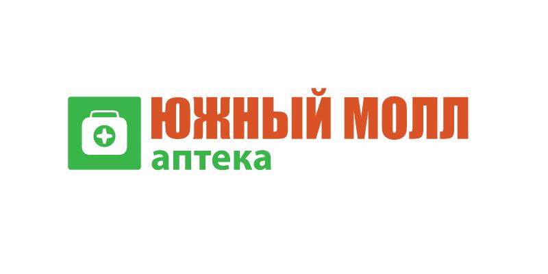 Разработка логотипа фото f_4db0e3fab30ff.png