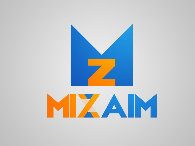 Разработать логотип фото f_0695acdffc445479.png