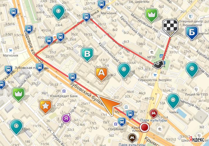 Иконки на карту. фото f_1075afafcc319c6b.png
