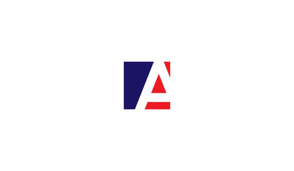 Логотип для управляющей компании  фото f_2585b7d45b2d7ee8.png